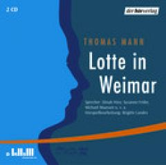 DE,LANG_ALL,NAT_ALL_lotte_in_weimar-cover.jpg