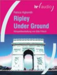 DE,LANG_ALL,NAT_ALL_ripley under ground.jpg